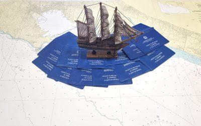 Importante Comunicazione in merito all'ultima Sessione d'Esame della Patente Nautica